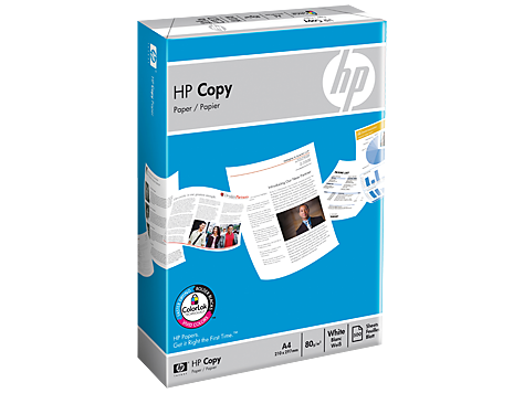 hp paper Product features use hp's best photo paper for prints that make you proud.