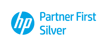 HP SILVER Specialist 2016